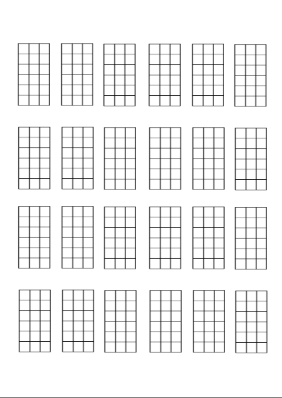 Banjo grateful dead banjo tabs : guitar tablature notebook Tags : guitar tablature notebook ...