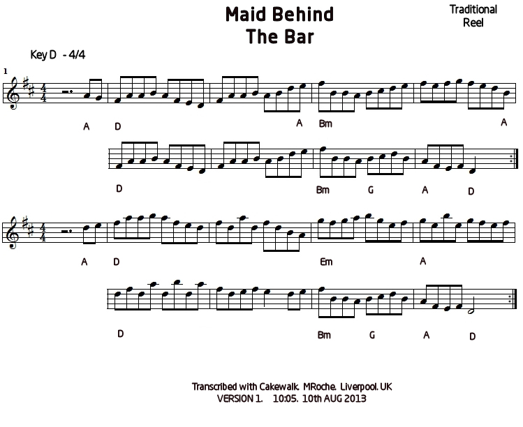Mandolin mandolin tabs beatles : banjo tabs beatles Tags : banjo tabs beatles mandolin tabs ...