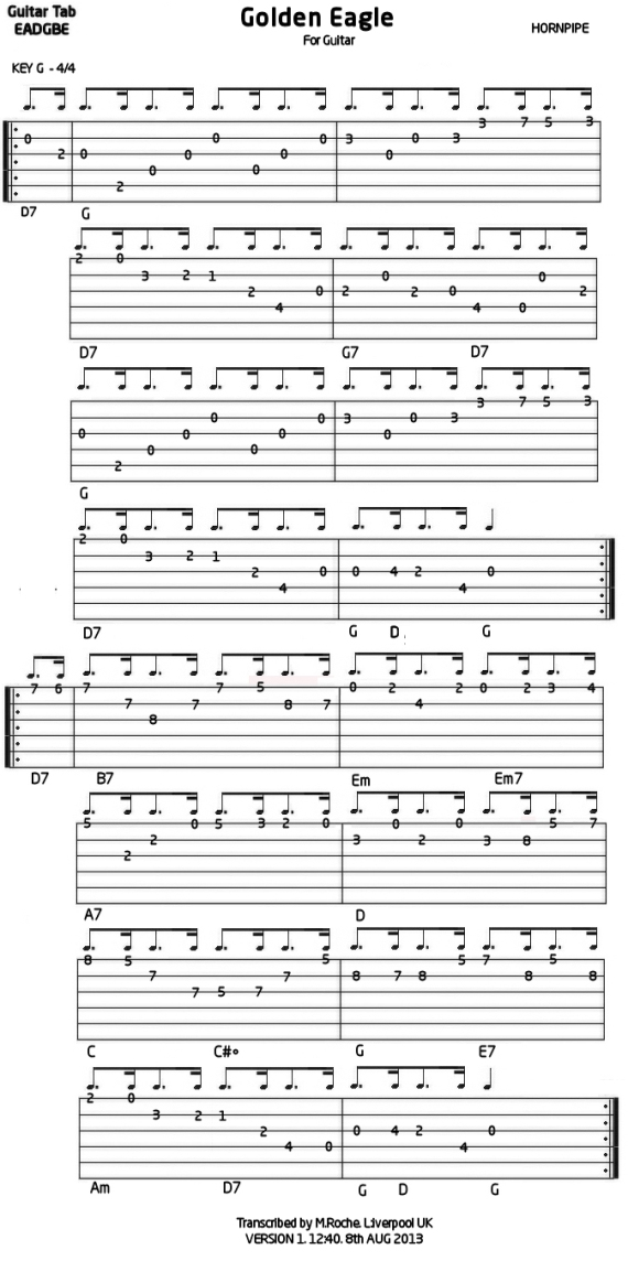 Bl Working: Free Guitar chord templates word